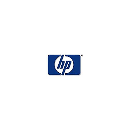 Sensing Flag - Sparepart: HP Inc. PAPER SENSING FLAG, RC1-0209-020CN, RC1-0209-000CN