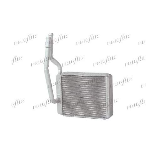 frigair 0605.3011 Heater Car: