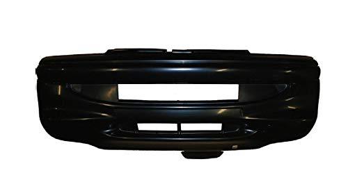 0085730/Parachoques Delantero Ligier Nova