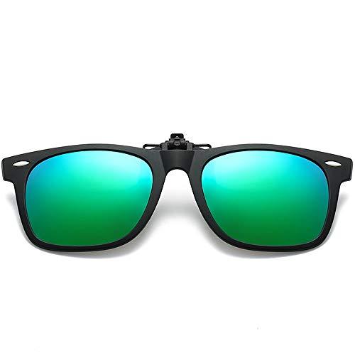 Sol Con Nuevas Gafas Redondas 3 Personalidad Jhinne De qt4ZRxwFgx