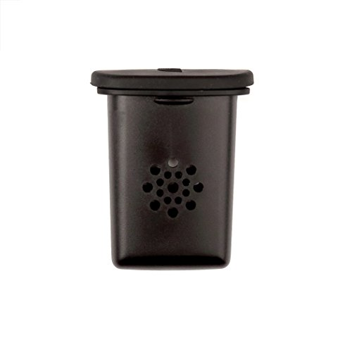 Planet Waves UHP Humidifier DAddario