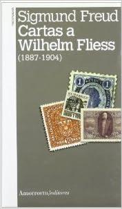 Cartas a Wilhelm Fliess.el Precio Es En Dolares: SIGMUND ...