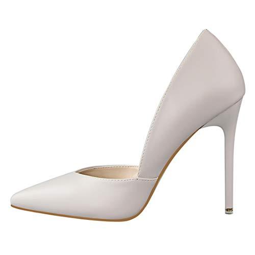 joymod Da Style1 Grey Sala Mgm Donna 1T4xwpxq