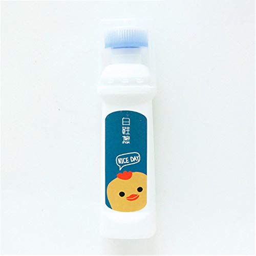 c12c48cf7fada Magic Refreshed White Shoes Cleaner Cleaning Tool Decontamination Brightener