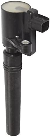 Premier Gear PG-CFD506 Professional Grade New Ignition Coil