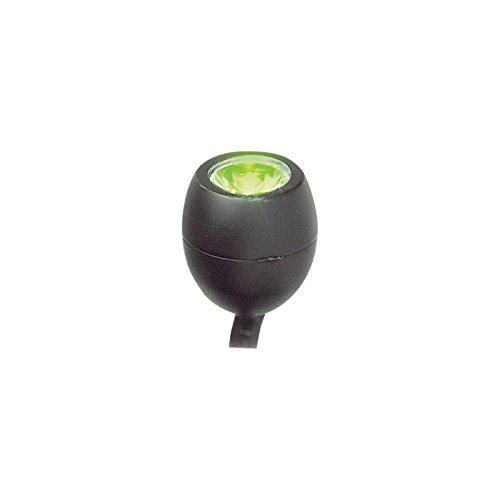 EggLite LED Pond Lights - Green, Model# 566441 by Northern Tool & Equipment (Image #1)