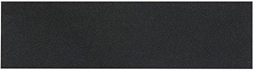 (Roam 3200-11x44-SB Jessup Griptape Sheet, 11 x 44