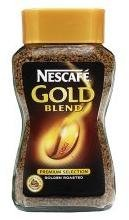 nescafe instant coffee gold - 3