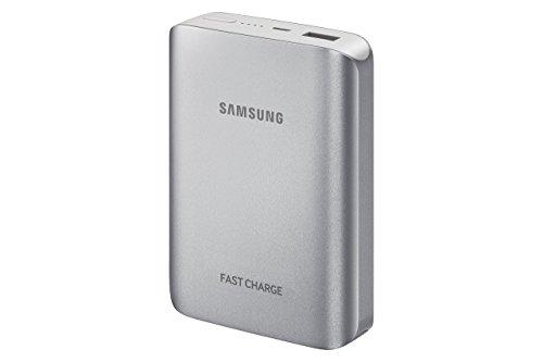External Battery For Samsung - 5