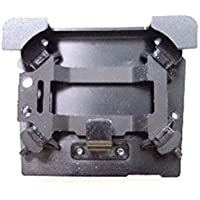 Vibration Absorbing Board Mavic Pro Gimbal parts repair DJI original pack