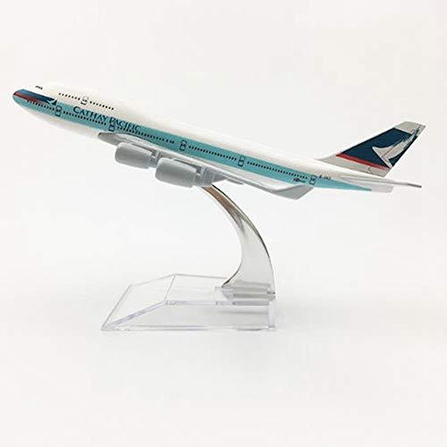 Best Model Airplanes & Jets