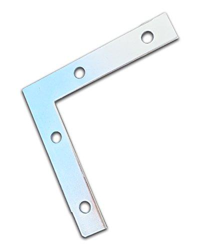 Reinforcing Angle - Frameware 900-3 - 3