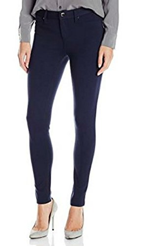Calvin Klein Jeans Womens 5 Pocket Ponte - Calvin Klein 5 Pocket Jeans Shopping Results