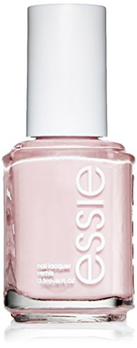 essie nail polish, fiji, pink nail polish, 0.46 fl. ()