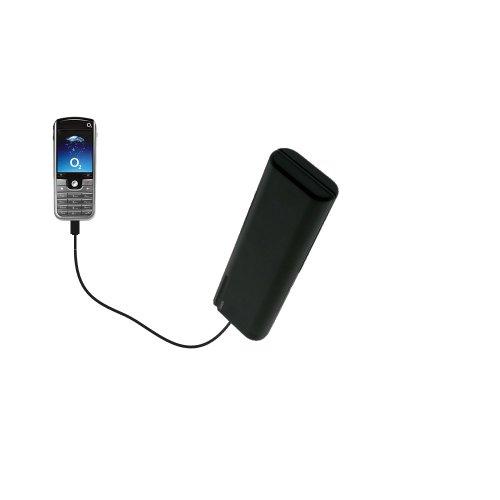 Compatible O2 Pda Battery - 5