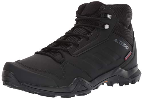 adidas outdoor Mens Terrex Hiking product image