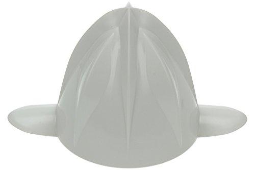 Cono Exprimidor Moulinex / Vitapresss 600/ Cod: SS-192355 Color Blanco.: Amazon.es