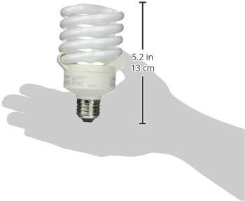 Días de lámpara luz 5500k//32w recambio-bombilla foto-lámpara para lámpara de estudio