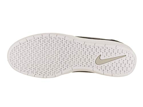 black 001 Nike Da Bone Basse Sb Multicolore Classic white Ginnastica Team Uomo light Scarpe w4aBgw