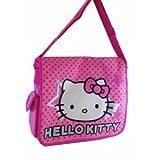 Sanrio Messenger Bags