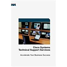 SMARTNET 24X7X4 Cisco ASR1000 Embedded Services Processo - Model#: CON-SNTP-ASRESP10
