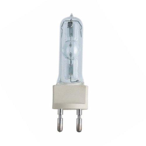 8200 Projectors (OSRAM SYLVANIA HMI 575 W/SEL XS (54063) 575W 95V G22 / MED BI POST T9 Specialty-Arc-Lamps)