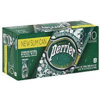perrier-sparkling-natural-mineral-water-slim-can-10-250ml-pack-of-3