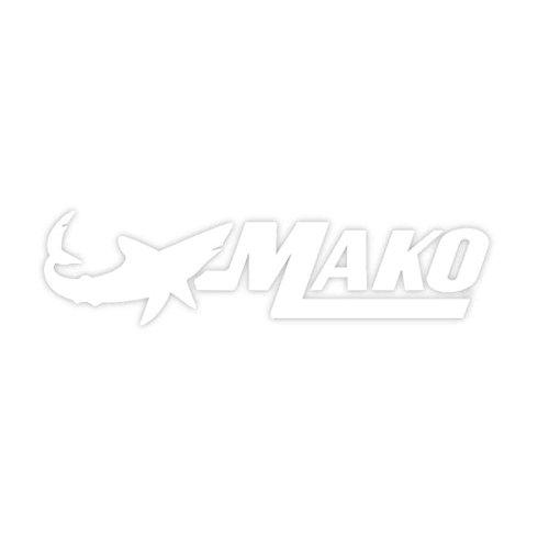 Mako Boats 12