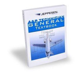 A+P Technician General Textbook