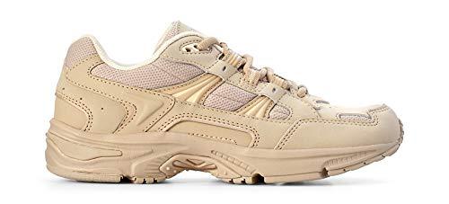 Walker Taupe Vionic Men's Shoes Classic 61qBawq5