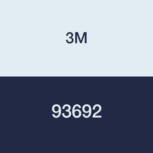 3M PELTOR COMTAC 93692 PELTORCOMTAC MT17H682FB-49 SV ACH Communication Headset, Dual COMM, Single Download, Flexi Boom Mic, 4.57'' Height, 7.75'' Length, 5.5'' Width, Black