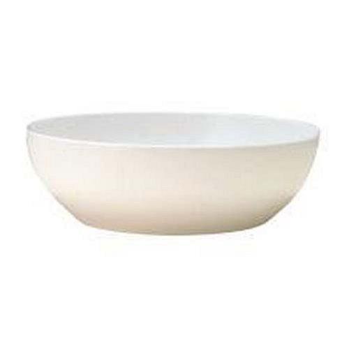 China by Denby Large Salad Bowl by (Denby Large Salad Bowl)