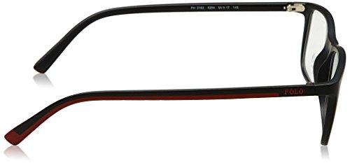 Polo PH2162 C54 Black