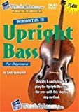 Introduction to Upright Bass for Beginners