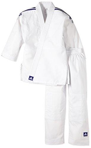 Adij180 el Kimono Adidas Kimono pantalones Adidas pantalones el Adidas Adij180 Kimono Iqgw8