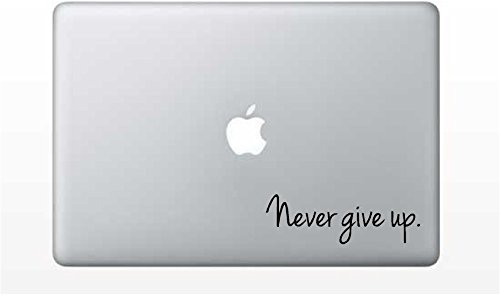 up macbook decal - 9