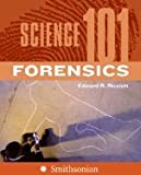 img - for Science 101 Forensics (07) by Ricciuti, Edward [Paperback (2007)] book / textbook / text book