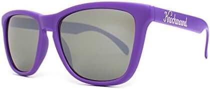 Knockaround Classics Non-Polarized Sunglasses