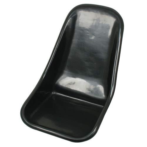 Dune Seats Buggy (LOW BACK SEAT SHELL IMPACT, dune buggy vw baja bug)