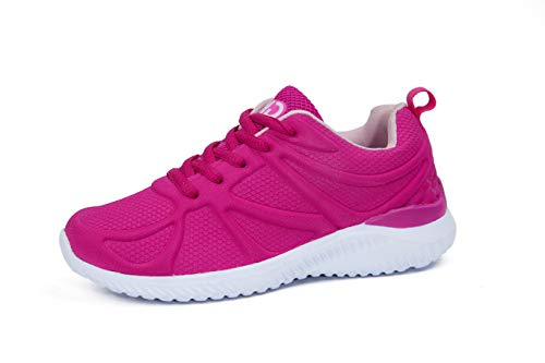 6c0ed2a8a Kids Athletic Tennis Shoes - Little Kid Sneakers with Girl and Boy Sizes  (10)
