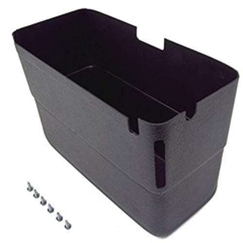 (OMIX-ADA 13316.05 Glove Box)