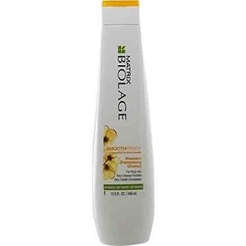 lage shampoo