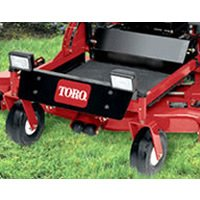 Toro Deck Light Kit in US - 1