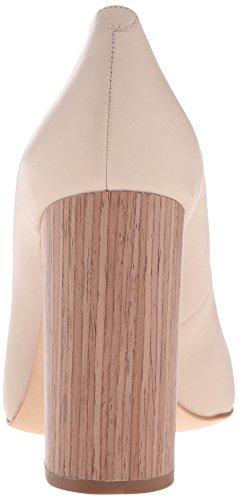La Celina Dress Pump Parchment Women's Victoire Pour ACOqw
