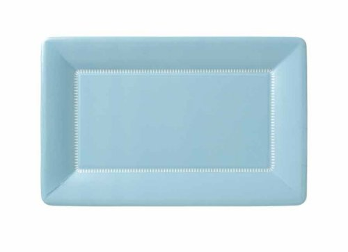 ideal-home-range-cafe-paper-plates-zing-soft-blue-9-x-55-inch-8-count-pack-of-3