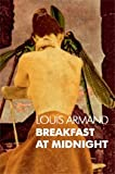 img - for Breakfast at Midnight book / textbook / text book