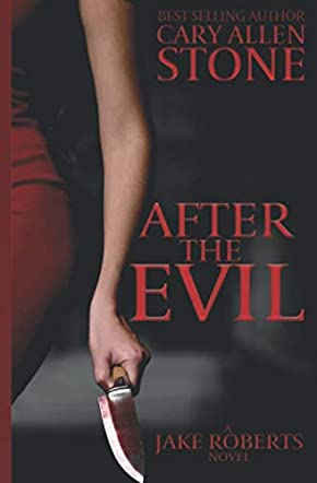 After the Evil
