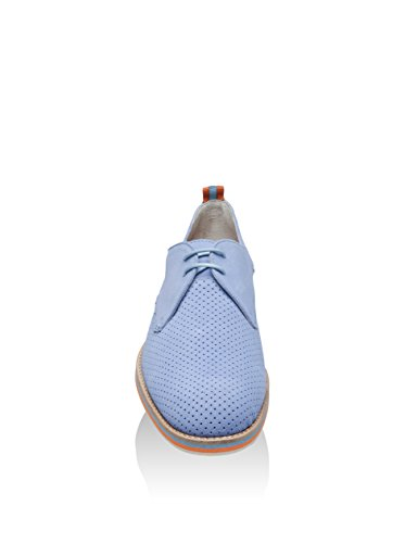 Ortiz & Reed Zapatos derby Azul EU 43