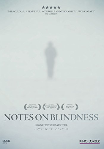 Notes on Blindness]()