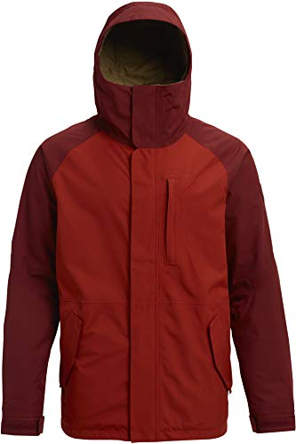 Burton Men's Radial Jacket